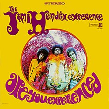 220px-Are_You_Experienced_-_US_cover-edit