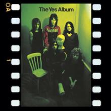 The_Yes_Album
